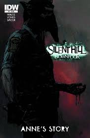 best 25 silent hill downpour ideas on pinterest silent hill