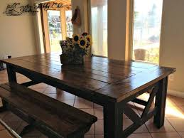 Craigslist Dining Room Table And Chairs by 8 Best Craigslist Furniture Images On Pinterest Dining Room