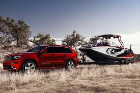 2014 jeep grand cargo dimensions 2014 jeep grand reviews and rating motor trend