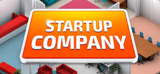 créer un mod game dev tycoon startup company on steam