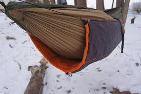 hammock underquilt cover u2014 nealasher chair how to assemble
