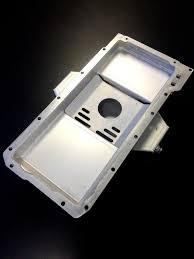 lexus sc300 weight distribution sikky manufacturing lexus sc300 sc400 u0026 toyota supra ls1 swap