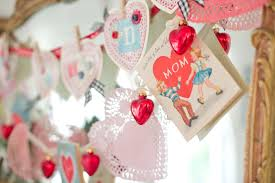 day decorations domestic fashionista vintage and handmade inspired s day