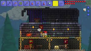 terraria halloween costumes terraria app ranking and store data app annie