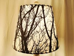 stunning dolphin lamp shade 81 about remodel punched tin lamp