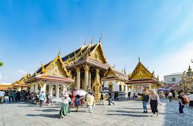 is it safe to travel to thailand images A traveler 39 s guide to thailand 39 s laws jpg