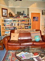 big bang theory floor plan the big bang theory wikiwand