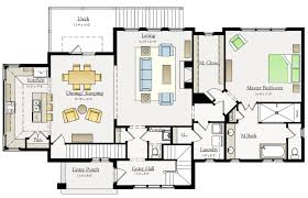 contemporary homes floor plans floor plan for homes with large floor plans for contemporary homes