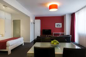 in suite homes suite home abbaye suite home flat hotels brussels residences