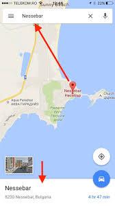 Offline Map Jak Zapisać Download Dostęp Do Google Map Offline Iphone Ios