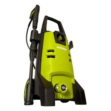 pressure washers 1 rated electric power washer in 2017 snow joe