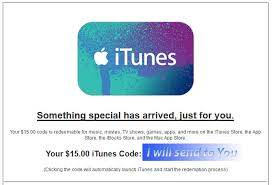 gift card email buy itunes gift card 15 usa email delivery discounts and