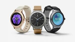 android wear here is the list of android wear smartwatches that will get