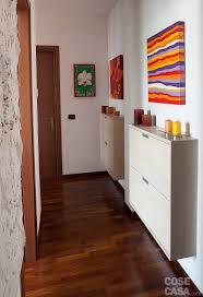 Mobile Ingresso Moderno Ikea by Gullov Com Cucine Economiche A Legna Zoppas