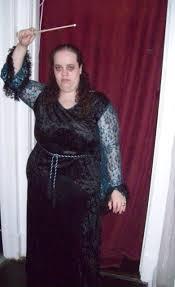 Bellatrix Halloween Costume Bellatrix Lestrange Black Harry Potter Lady Rosebride