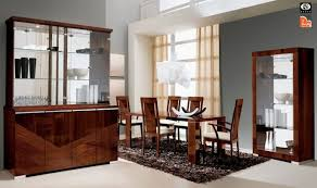 most durable dining table top most durable dining table top daze macys set furniture home interior