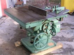 Sliding Table Saw For Sale 205 Best Owwm Images On Pinterest Machine Tools Antique Tools