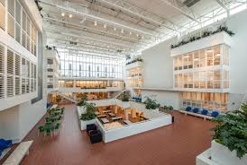 Home Design Outlet Center Philadelphia Midcentury Modern Curbed Philly