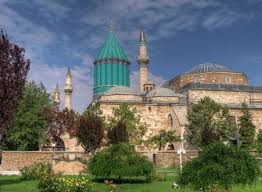 Ottoman Period Seljuk Ottoman Period In Asia Minor