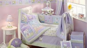Cheap Nursery Bedding Sets by Table Acceptable Baby Crib Sets Unisex Valuable Nursery Crib