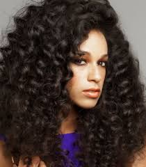 What Shampoo To Use For Hair Extensions by Caring For Your Curly Virgin Indian Hair Extensions