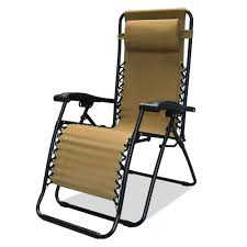 Recliner Patio Chair Review Of Caravan Sports Infinity Zero Gravity Chair Best Recliners
