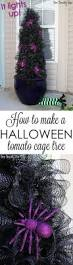 halloween spirit balls 40 spooky diy halloween decoration ideas for creative juice