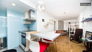 awesome one bedroom apartments near me h44 on home design