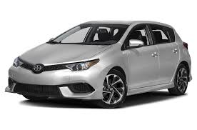toyota auto used cars for sale at wyatt johnson toyota in clarksville tn