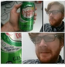 Funny Ginger Meme - anada ginger made real ginger memes comm meme on esmemes com