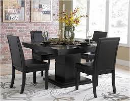 Dining Rooms Sets For Sale Dining Room Sets 5 Luxury Awesome Dining Rooms Sets For Sale