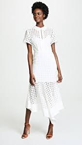 wedding dress online shop shop designer couture bridal wedding dresses online