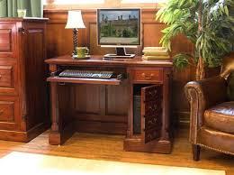 Computer Desk Mahogany Mahogany Office Furniture Cool Mahogany Office Furniture