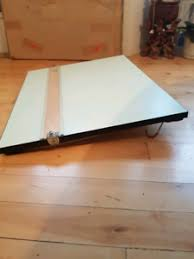 Drafting Table Vancouver Drafting Table Kijiji In British Columbia Buy Sell U0026 Save
