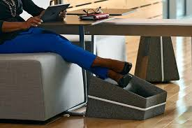 showy desk foot rest picture stools best footrest for under office