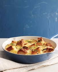 rachael ray thanksgiving leftovers thanksgiving leftovers eat vs freeze martha stewart