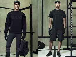 wang hm h m wang collection with prices in sgd bagaholicboy