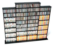 buy dvd storage cabinet furniture awesome dvd storage ideas for livingroom furniture wall