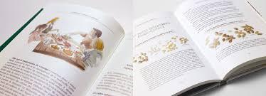 le pour cuisine le manuel de cuisine alternative gilles daveau