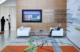 Callison Interior Design Dallas Interior Design Hospitality Holli Carey Long Interior