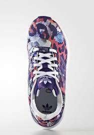 buy football boots worldwide shipping ad116d05b i11 2471 jpg