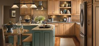 western cabinets boise idaho welcome to dillabaugh s kitchen design and renovation cabinet