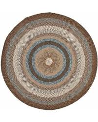 braided rug amazing shopping savings safavieh woven country living