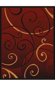 Burgundy Rug Sleep Concepts Mattress U0026 Futon Factory Amish Rustics Area Rugs