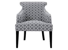 Black And White Armchairs Accent Chairs And Armchairs Raymour And Flanigan Furniture