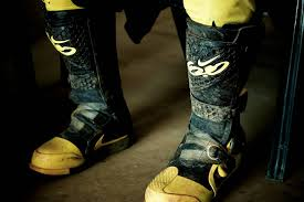 nike 6 0 motocross boots nike airmx u2013 dirt rider downunder