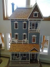 tulsa tiny stuff bernard victorian house