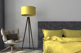 Interior Painting Price Per Square Foot Cost To Paint Interior Of Home Interior Home Painting Cost How