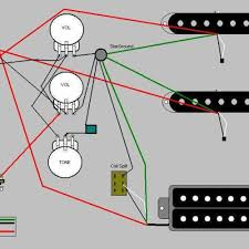 exciting hss wiring with no tone pots with charming hss guitar
