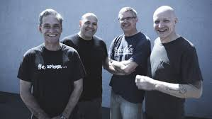 nearly 40 years later it u0027s still exciting to watch descendents